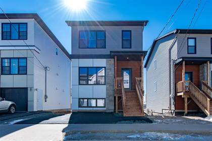 Residential Property for sale in 11 Mica Crescent, Halifax, Nova Scotia, B3P 0G7
