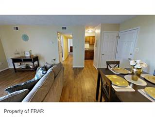 Apartment for rent in 3634 FAYETTEVILLE RD., Lumberton, NC, 28358