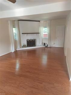 Residential Property for sale in 13201 Aqueduct Drive, Newport News, VA, 23602