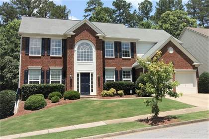 Residential Property for sale in 38 Crystal Downs Way, Suwanee, GA, 30024