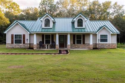 Residential Property for sale in 132 County Road 2073, Hull, TX, 77564