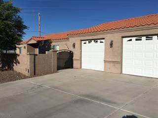 Single Family for rent in 3389 Kiowa Blvd, Lake Havasu City, AZ, 86404