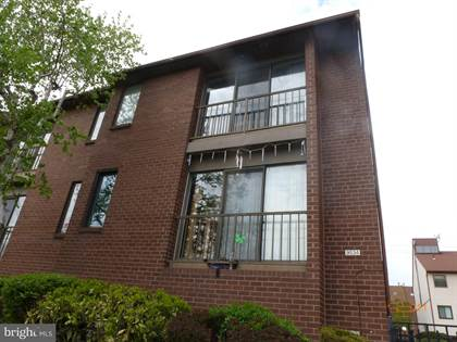 Residential Property for rent in 9534 STATE ROAD B, Philadelphia, PA, 19114