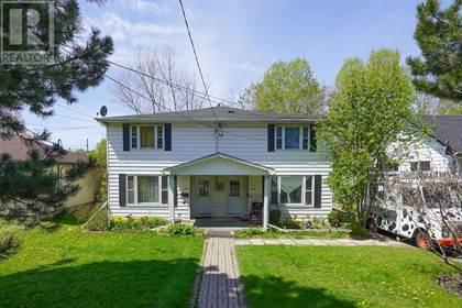 Multi-family Home for sale in 926-928 Portsmouth AVE, Kingston, Ontario, K7M1W9