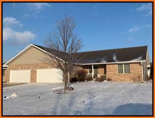 Condo for sale in 2710 Gasperi Street, Kirksville, MO, 63501