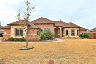 Single Family en venta en 4833 Velta Lane, Abilene, TX, 79606