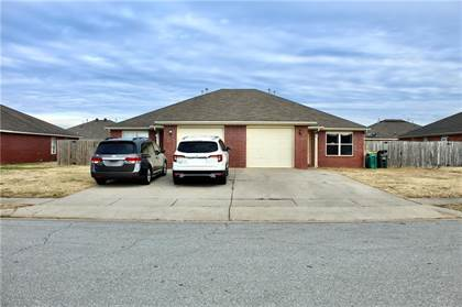 Multifamily for sale in 208 Southern Trace  DR, Rogers, AR, 72758