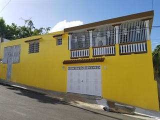 Single Family for sale in 41 PORATA DORIA, GUAYAMA, Guayama, PR, 00784