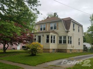 Residential Property for sale in 1519 W.9TH, Ashtabula, OH, 44004