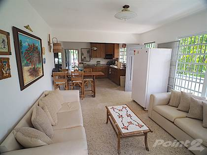 Residential Property for sale in San Lorenzo Country House with farm, San Lorenzo, PR, 00754
