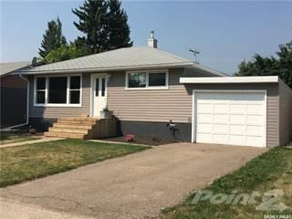 Residential Property for sale in 1115 9th STREET N, Humboldt, Saskatchewan