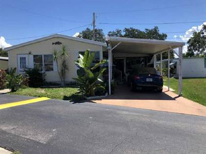 Other Real Estate for sale in 2291 Gulf To Bay Boulevard, 235, Clearwater, FL, 33765