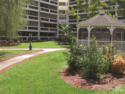 Apartment for rent in Florida Christian and Sundale Manor Apartments, Jacksonville, FL, 32205