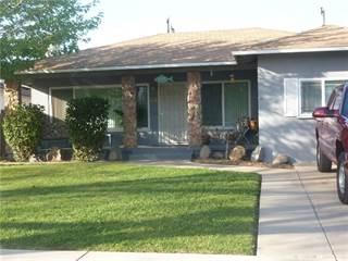 Single Family for sale in 1237 W 23rd Street, Merced, CA, 95340