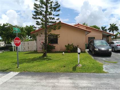 Residential Property for sale in 10840 SW 159th Ter, Miami, FL, 33157