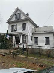 Single Family for sale in 359 Commerce Street, Hawthorne, NY, 10532