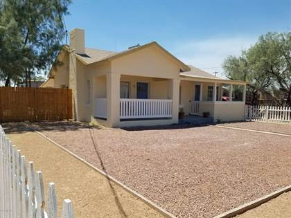 Residential Property for sale in 1001 N Catalina Avenue, Tucson, AZ, 85711