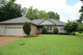Single Family for sale in 12 Weatherstone, Jackson, TN, 38305