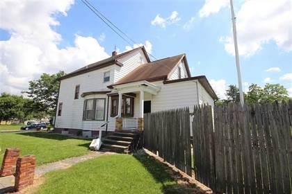 Multifamily for sale in 1404 Fletcher Avenue, Fort Wayne, IN, 46803