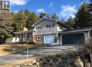 Single Family for sale in 3 Highway, Dayspring, Nova Scotia, B4V5P5