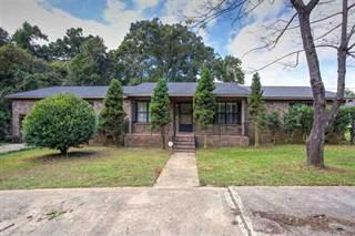 Single Family for rent in 505 Main Street, Daphne, AL, 36526