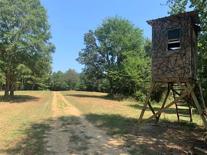 Lots And Land for sale in 320 South Palestine Rd, Natchez, MS, 39120