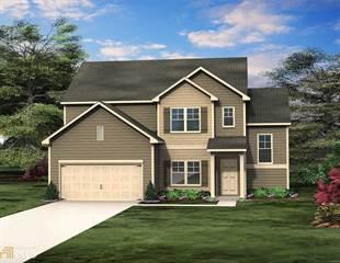 Single Family for sale in 3243 Camden Court, Atlanta, GA, 30349