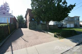 Residential Property for sale in 94 Aylesworth Avenue, Toronto, Ontario