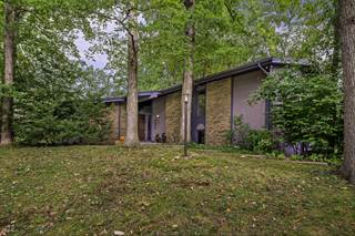Single Family for sale in 319 Nordale Drive, Fort Wayne, IN, 46804