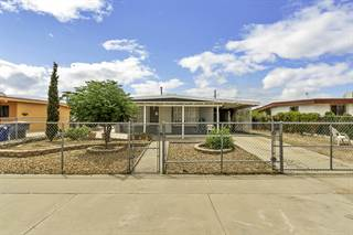 Residential Property for sale in 408 McCarthy Avenue, El Paso, TX, 79915