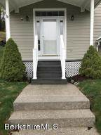 Townhouse for sale in 28 Alpine Trail, Pittsfield, MA, 01201