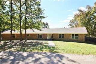 Single Family for sale in 119 Vicki St , Buffalo, TX, 75831