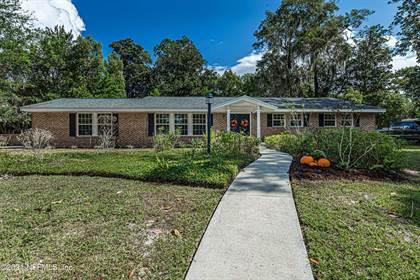 Residential Property for sale in 2259 LAUREL GROVE LN, Orange Park, FL, 32073
