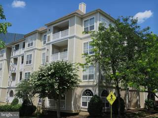 Condo for sale in 4551 STRUTFIELD LANE 4337, Alexandria, VA, 22311