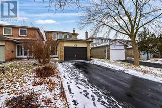 Single Family for sale in 106 GREENBELT CRES, Richmond Hill, Ontario, L4C5R8
