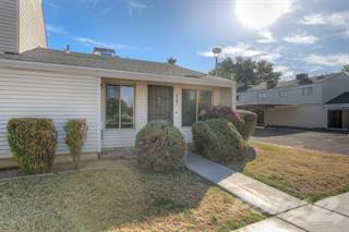 Residential for sale in 6562 South La Rosa Drive, Tempe, AZ, 85283