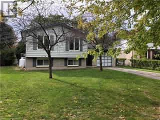 Single Family for sale in 716 PALMATEER DRIVE, Kincardine, Ontario, N2Z1R3