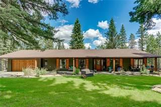 Single Family for sale in 368189 184 AV W, Highfield, Alberta