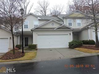 Townhouse for rent in 3700 Suttles 37, Atlanta, GA, 30331