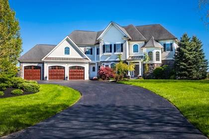 Residential Property for sale in 19 Bromsgrove Hill, Pittsford, NY, 14534