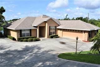 Lake Placid, FL Real Estate & Homes for Sale: from $119,500