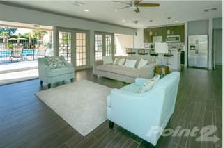Apartment for rent in The Palms at Ortega, Jacksonville, FL, 32210