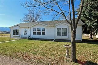 Single Family for sale in 1424 Sherman Avenue, Canon City, CO, 81212
