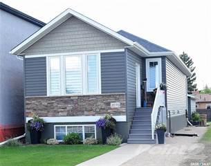Residential Property for sale in 2070 York STREET, Regina, Saskatchewan