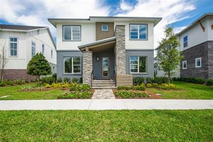 Residential Property for sale in 6921 ARNOLDSON STREET, Orlando, FL, 32832