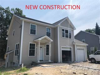Residential Property for sale in 125 Ward Street, Stratford, CT, 06614