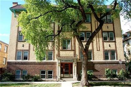 Single Family for sale in 24 415 Stradbrook AVE, Winnipeg, Manitoba, R3L0J7