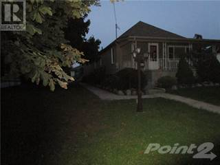 Single Family for sale in 776 CURRY STREET, London, Ontario