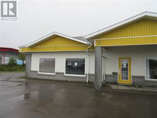 Office Space for rent in 17A Hardy Avenue, Grand Falls - Windsor, Newfoundland and Labrador