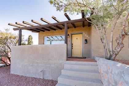 Residential Property for sale in 2112 N Kansas Street, El Paso, TX, 79902